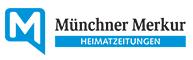 Shockers Lasertag im Münchner Merkur